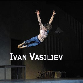 b9a60ebce19 Ivan Vasiliev & The All Stars Russian Gala